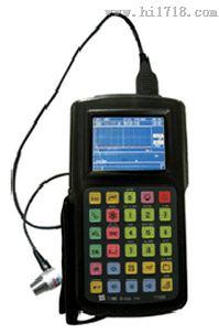 TT500A扫描超声波测厚仪