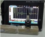 TIME?24系列超声波测厚仪