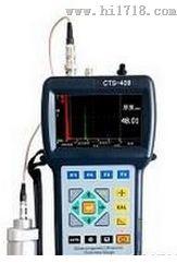 CTS-409电磁超声测厚仪