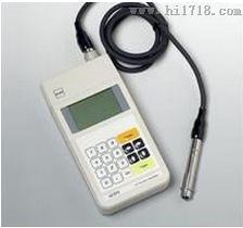 LH-373氧化膜测厚仪