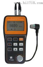 TIME2136超声波测厚仪