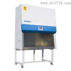单人半排生物安全柜BSC-1100IIA2-X,鑫贝西厂家制造商单人半排生物安全柜BIOBASE博科