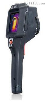 DT-9885中端型红外热像仪