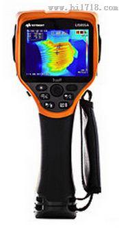 U5855A红外热像仪