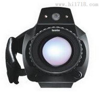 testo 890-1红外热像仪