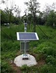 湿地小型气象站 JZ-VI