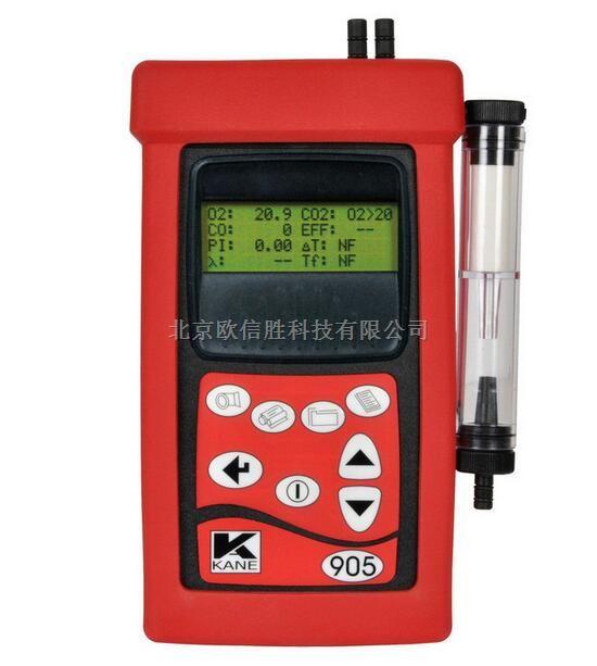 烟气分析仪KM905英国凯恩