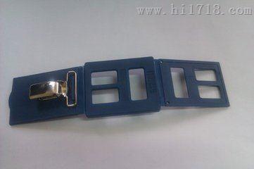 华西科创现货促销 光气徽章 200个/箱 型号:C7X599389