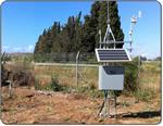 PEM1000植物生理生態監測系統PEM1000