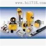 图尔克接口模块参数LI200P0-Q25LM0-LIU5X3-H1151