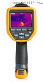 TTiS60红外热像仪