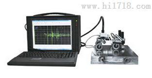 TUD600TOFD 超声波探伤仪