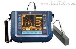 TIME1102超声波探伤仪