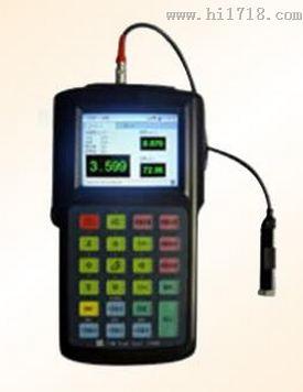 TIME?7240便携式振动分析仪