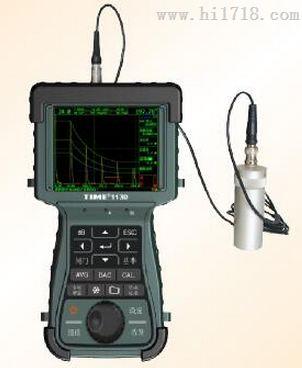 TIME?1130手持式超声波探伤仪