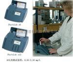 德國WTW   COD測定儀 型號:PhotoLab S12