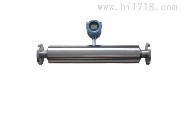 工业型管道安装音叉密度计测试仪