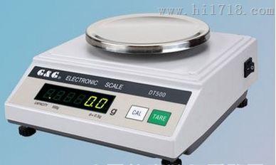 电子天平T200
