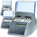 德国WTW  消解器  型号:CR3200