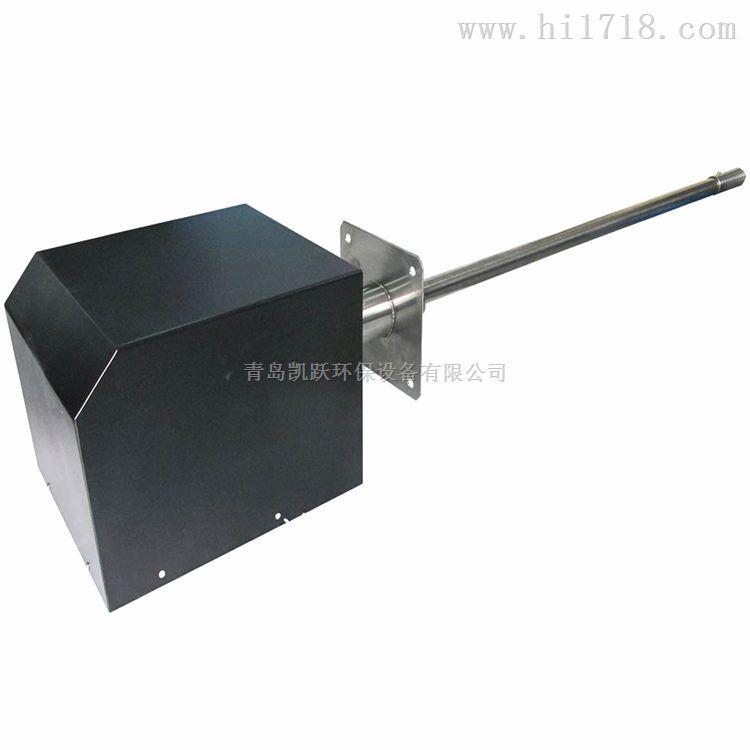 凯跃厂家热卖HM545C在线烟气湿度仪