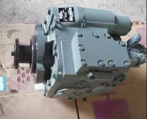 > 搅拌车配件搅拌车液压泵萨澳pv23油泵 > 高清图片图片