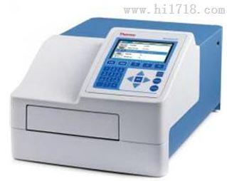 进口酶标仪价格Multiskan FC,原装进口代理全新进口酶标仪价格赛默飞世尔