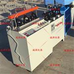 防水卷材不透水仪DTS-9型,DTS-3型电动防水卷材不透水仪1防水卷材不透水仪诚润