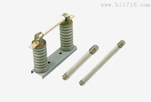 XRNP熔断器,XRNP-10,XRNP-10/1A互感器专用熔断器厂家批发
