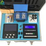 凯跃厂家低价供应JY-200B型COD水质分析仪