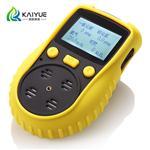 凯跃JY-4M型四合一复合气体分析仪 泵吸式气体分析仪