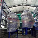 全程水处理器中央空调水处理设备