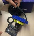 一级供应现货FLOWLINE超声波液位计CT03-00,CT05-00,CT08-00