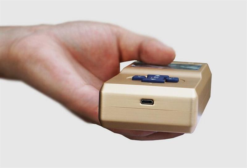 苯气气体检测仪_手持式苯气气体检测仪_苯气气体检测仪价格