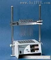 LM61-MW2800W水浴型氮吹仪(12孔)优势