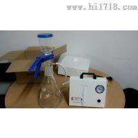 砂芯过滤装置国产EF81-2000ML