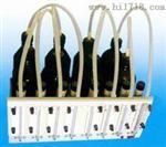 壓差法直讀BOD5測定儀/BOD測定儀 型號:XP63-870/CY-II