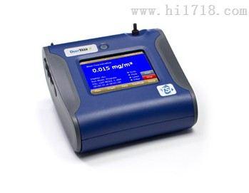 TSI8530粉尘仪