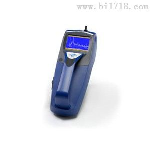 TSI8532粉尘仪