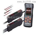 正品欧姆龙数字光纤传感器E2E-X5Y1