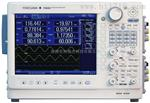 YOKOGAWA 横河PX8000示波功率仪