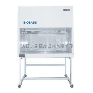 无菌室超净工作台BBS-DSC