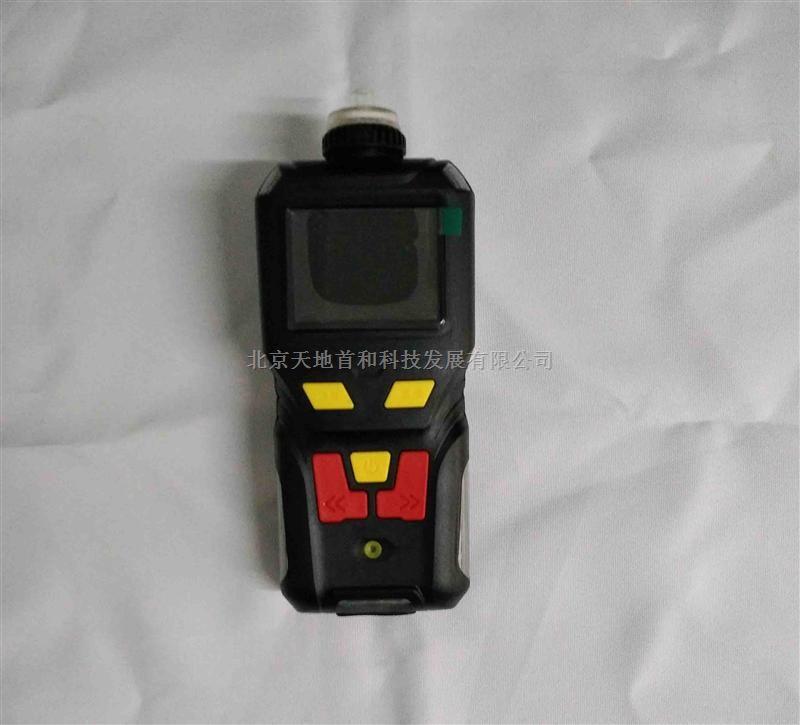 泵吸式氮氧化物检测报警仪,便携式氮氧化物测量仪,TD400-SH-NOX气体测定仪