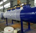 厂家直销分集水器 不锈钢分集水器