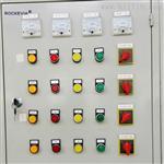城市防汛 排涝  地道桥 远程自动化 成套 泵站监控设备