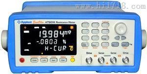 直流低电阻测试仪LDX-AT510L