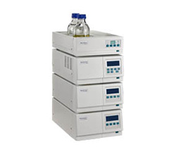 應用LC-310檢測鄰苯二甲酸酯_天瑞儀器