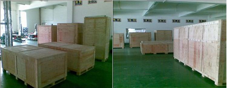 工厂图片1.jpg