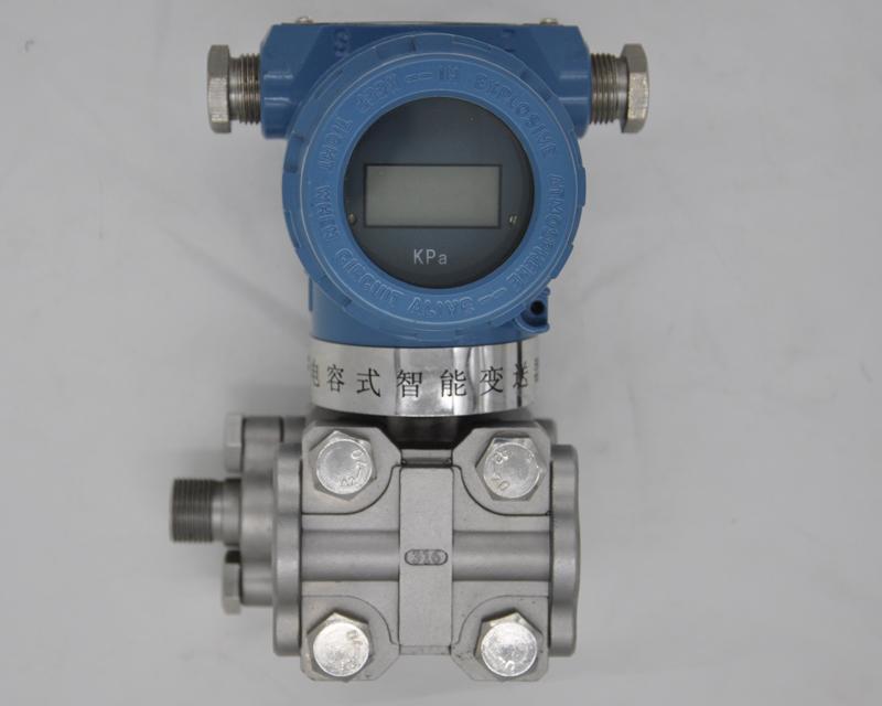 漏气压力传感器PT500-1151GP,厂家直销热卖漏气压力变送器普量