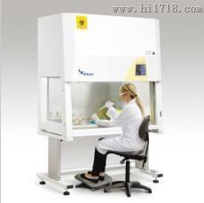 半价优惠 生物安全柜BIO II A