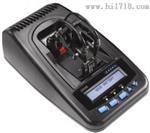 C5100B POS电池分析器